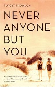 Picture of Never Anyone But You