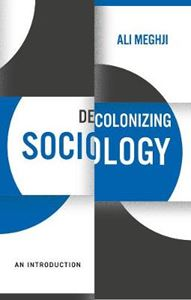 Picture of Decolonizing Sociology : An Introduction
