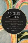 Picture of Angles of Ascent : A Norton Anthology of Contemporary African American Poetry