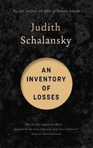 Picture of Inventory of Losses