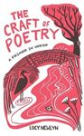 Picture of Craft of Poetry: A Primer in Verse
