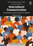 Picture of Intercultural Communication: An Advanced Resource Book for Students 4ed