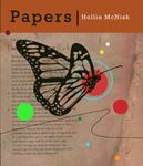 Picture of Papers