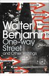 Picture of One-Way Street and Other Writings