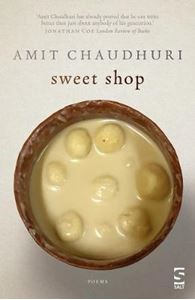 Picture of Sweet Shop