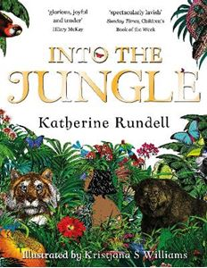 Picture of Into the Jungle
