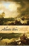 Picture of Atlantic Wars: From the Fifteenth Century to the Age of Revolution
