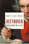 Picture of Beethoven: Variations on a Life