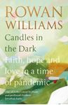 Picture of Candles in the Dark: Faith, Hope and Love in a Time of Pandemic