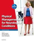 Picture of Physical Management for Neurological Conditions 4ed
