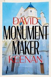 Picture of Monument Maker