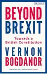 Picture of Beyond Brexit: Towards a British Constitution