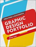 Picture of Creating a Successful Graphic Design Portfolio