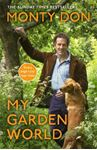 Picture of My Garden World: the Sunday Times bestseller