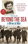 Picture of Beyond the Sea: A Wren at War