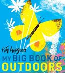 Picture of My Big Book of Outdoors