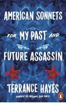 Picture of American Sonnets for My Past and Future Assassin
