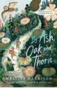 Picture of By Ash, Oak and Thorn