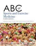 Picture of ABC of Sports and Exercise Medicine