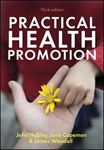 Picture of Practical Health Promotion 3ed