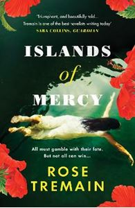 Picture of Islands of Mercy
