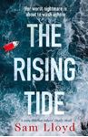 Picture of Rising Tide