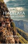 Picture of Himalaya: A Human History