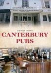 Picture of Canterbury Pubs