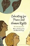 Picture of Educating for Peace and Human Rights: An Introduction