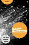 Picture of Word and the Bomb