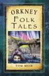 Picture of Orkney Folk Tales