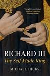 Picture of Richard III : The Self-Made King