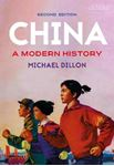 Picture of China: A Modern History