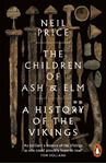 Picture of Children of Ash and Elm: A History of the Vikings