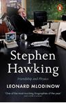 Picture of Stephen Hawking: Friendship and Physics