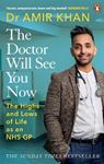 Picture of Doctor Will See You Now: The highs and lows of my life as an NHS GP