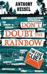 Picture of Five Clues: Don't doubt the Rainbow