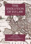Picture of Evolution of EU Law 3ed