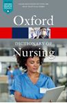 Picture of Dictionary of Nursing 8ed