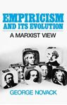 Picture of Empiricism and Its Evolution: A Marxist View