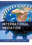 Picture of International Mediation