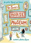Picture of Dr. Seuss's Horse Museum