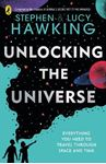 Picture of Unlocking the Universe
