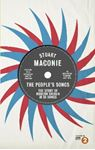 Picture of People's Songs: The Story of Modern Britain in 50 Records