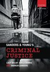 Picture of Criminal Justice 5ed