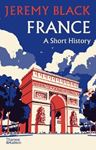 Picture of France: A Short History