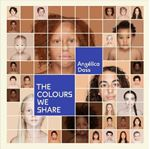 Picture of The Colours We Share