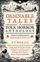 Picture of Damnable Tales: A Folk Horror Anthology