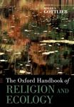 Picture of The Oxford Handbook of Religion and Ecology