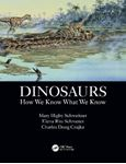 Picture of Dinosaurs: How We Know What We Know